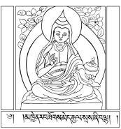 shantideva-aba05578-7233-4561-9157-e2be9cbd348-resize-750